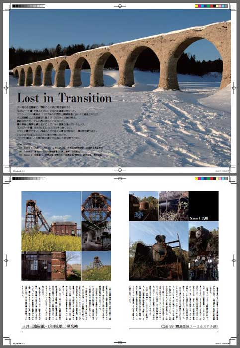 lostintransition_page